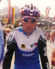 Campionato del Mondo Strada 2006