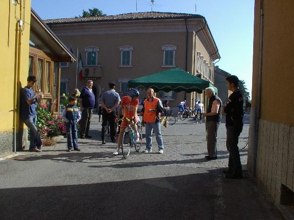 Castelnuovo Bocca d'Adda (MI)
