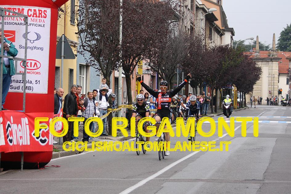 Cesano Maderno 19 Ottobre 2014_1