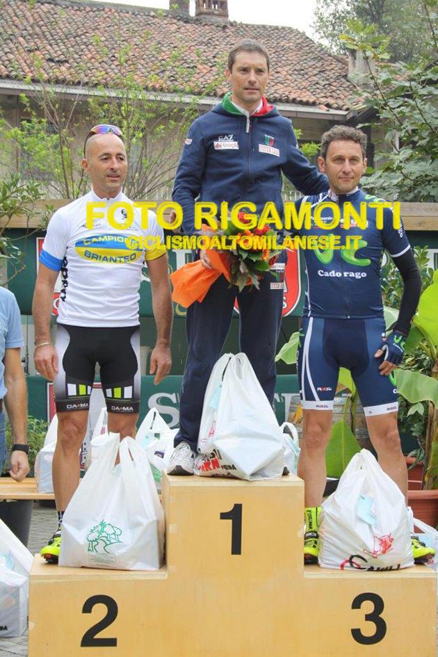 Cesano Maderno (MB)