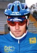 Campionato Monzese 1999