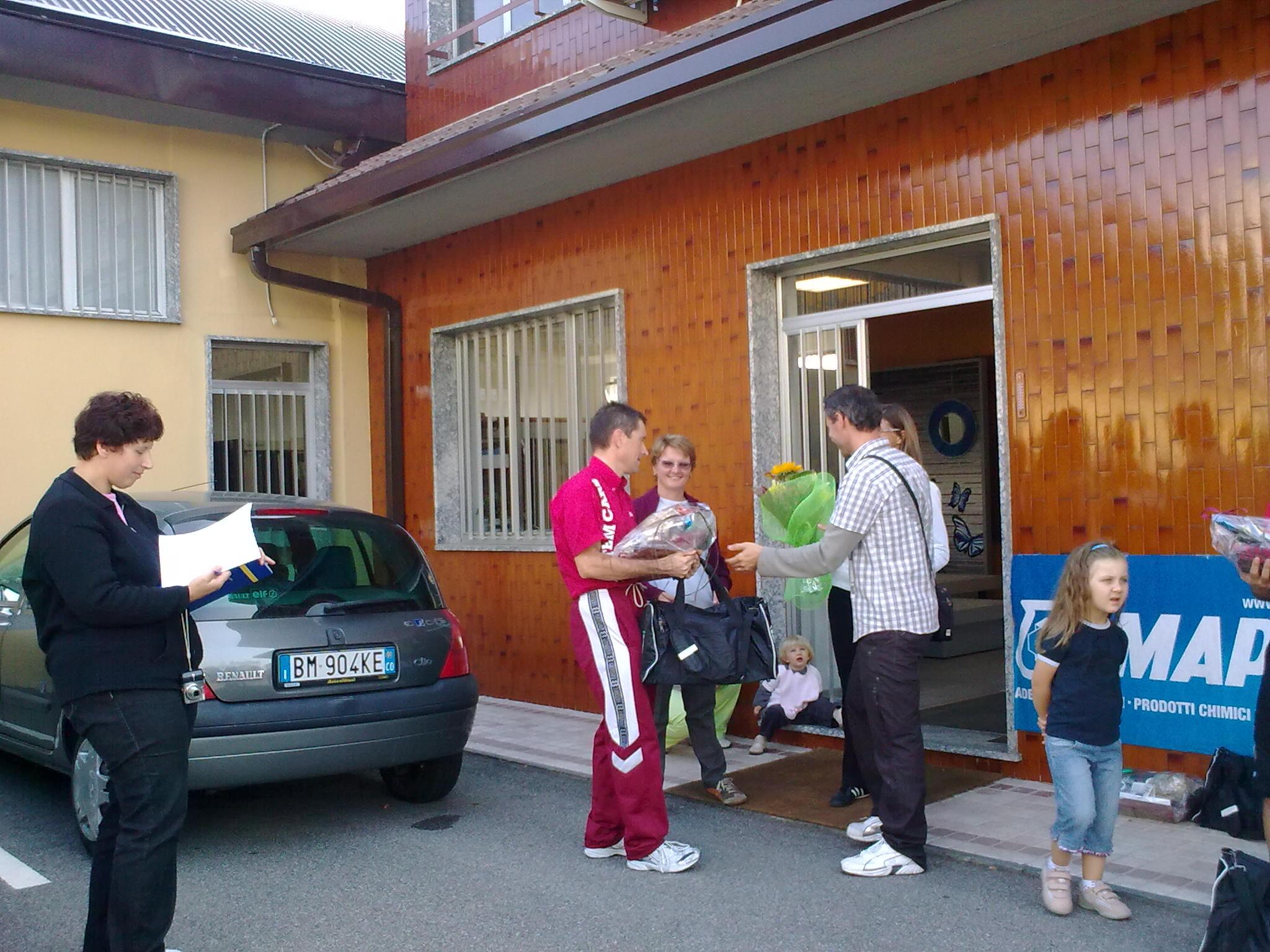 Montano Lucino (CO)